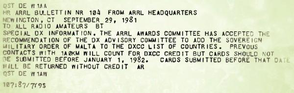 1A-DXCC