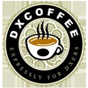 dxcoffee-adv