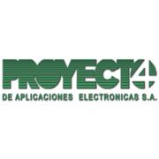proyecto4